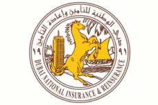 DubaiNat