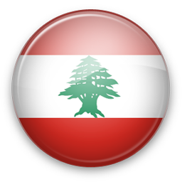 GAPCORP Insurance Brokers Lebanon