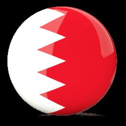 Amana Insurance Bahrain